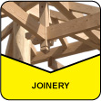 Joinery Joiners